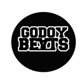 Godoy Beats