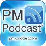 Episode 329: How to Overcome Resistance to Project Change Management (Free)