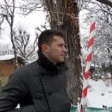 Razvan Scutaru