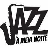 Jazz à meia noite