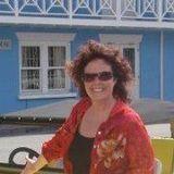 Julie Arnett