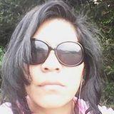 Michelle Tupaea