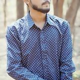 Zuhair Madani