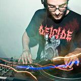 Paul Hawk/Studio mix/03082013