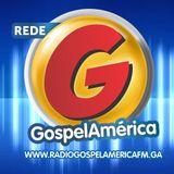 GospelAmérica FM  PODCAST
