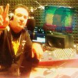 Εκτός Ζώνης REGGAE.. Radio Show 27/9