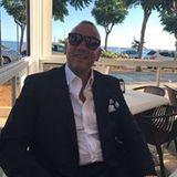 Agostino Cimino