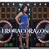 Roba Corazonesdj