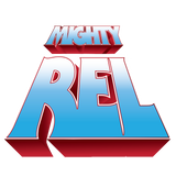 MightyRel