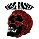 Angie Rocker - Proyecto DRP