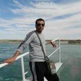 Ahmed Abd El Hamid