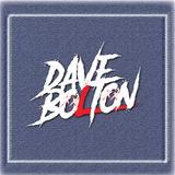Dave Bolton & The JFMC - Live @ Bierkeller Manchester (ATW80 Bar) NYE 2013