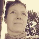 Kathrin Binzel