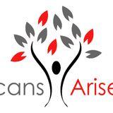 africansarise.com