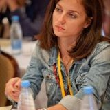 Nataly Lukyanenko