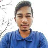 Anisur Rahman Likhon