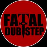 Fatal DjNurai