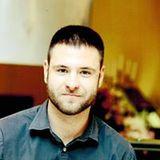 Kiril Dolapchiev
