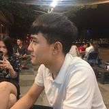 Thanh Phi