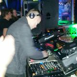 Dave Hodgman - Deep House - November 2012