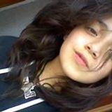 Karina Estefani Balderas Quiro