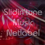 Slidin'tune Music Netlabel