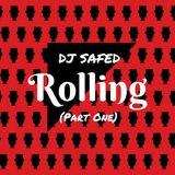 DJ SafeD