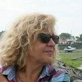 Jackie Petit