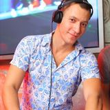 Dj Streamteck - #61 Basic Groove Radioshow on Kiss Fm