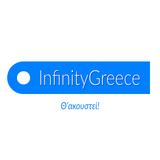 InfinityGreece_com
