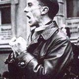 Tito Alexander Szpielman