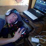 Dj-Jhosep Remix Iquitos-Peru