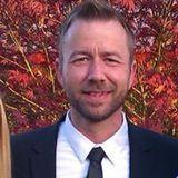 Tomas Larsen