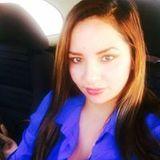 Kristel Villavicencio Chacon