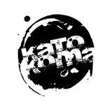 Kato Koma