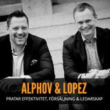 Alphov & Lopez