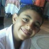 Ahmed Sobhy Yousof