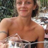 Angela Gilling