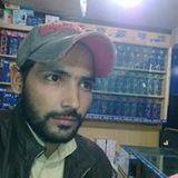 Ishtiaq Lucky Ahmad