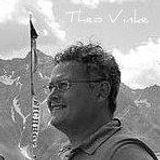 Theo Vinke