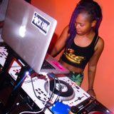 I Am DJ Purp