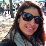 Kimberly Aguirre