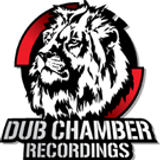 Dub Chamber Recordings
