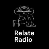 Relate Radio