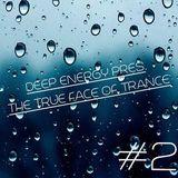 Deep Energy
