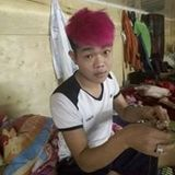 Phuong Pha Phach