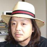 Tsuyoshi  Takahashi