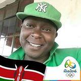 GreenCulture Kenya