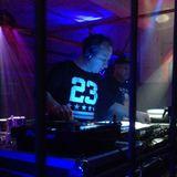 DJ Coda