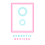 AcousticDevices